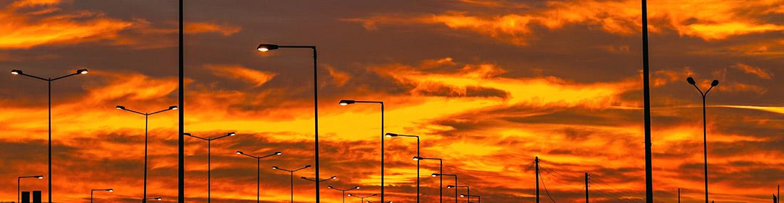 street_lighting