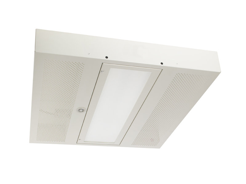 Commercial and Retail Lighting   ASR Series