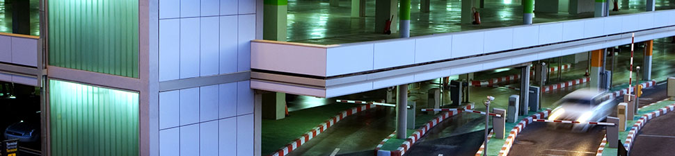 carpark_2
