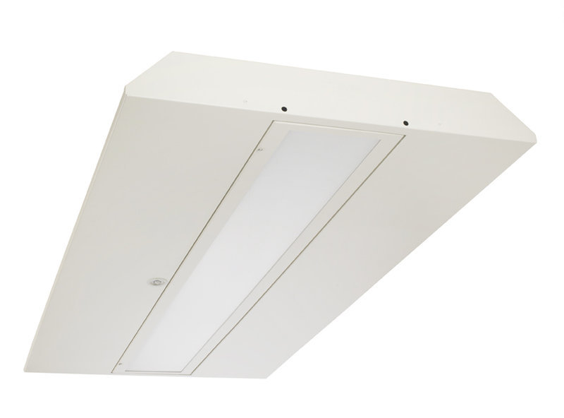 Commercial and Retail Lighting | ASR Series